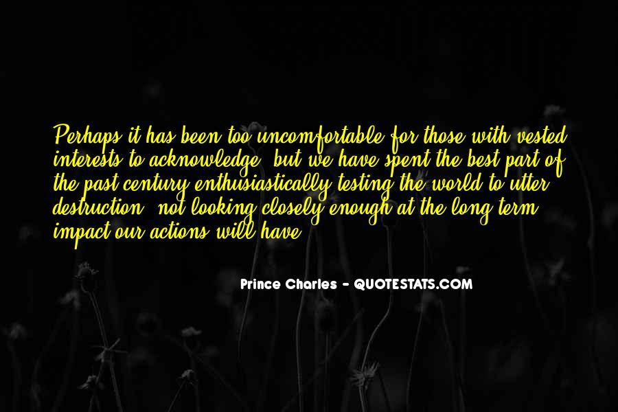 Libertins Quotes #817546