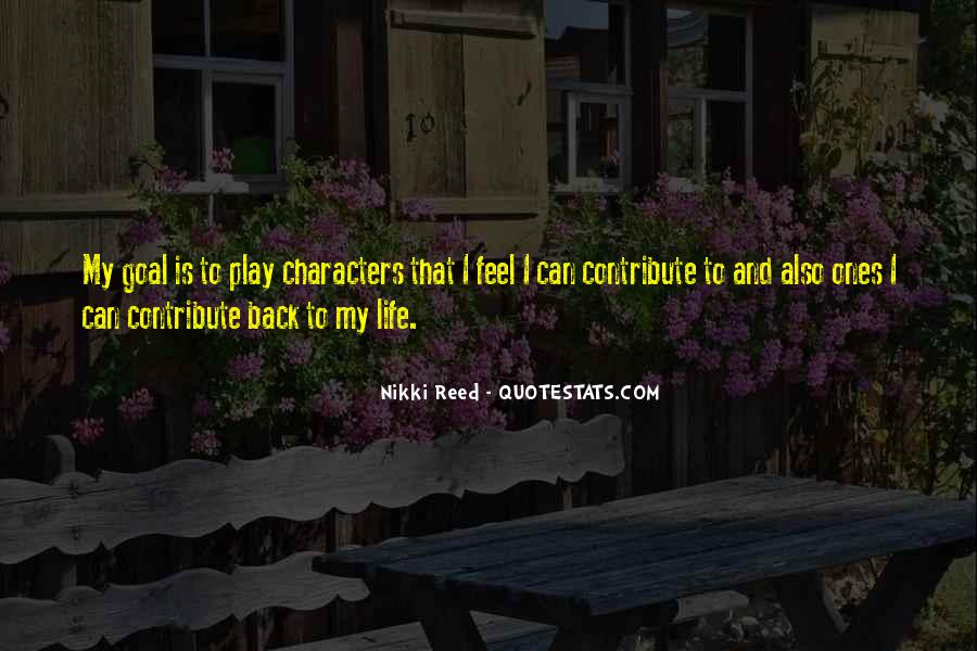 Lieutenent's Quotes #1207756