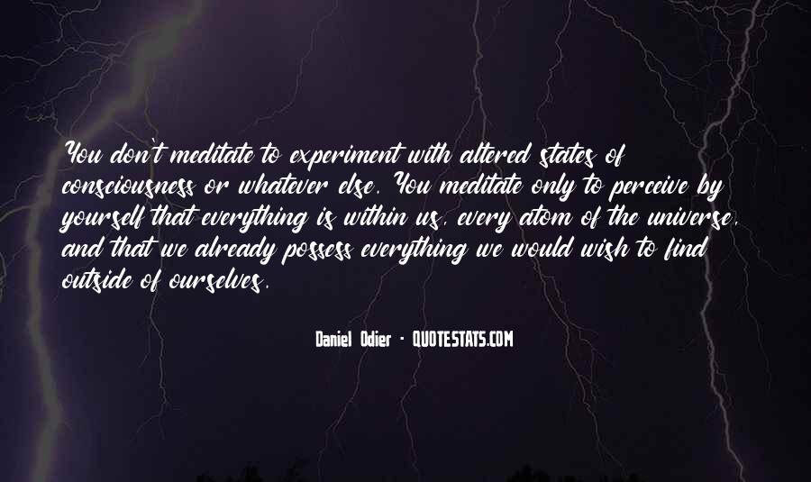 Lifeblesser Quotes #1140363