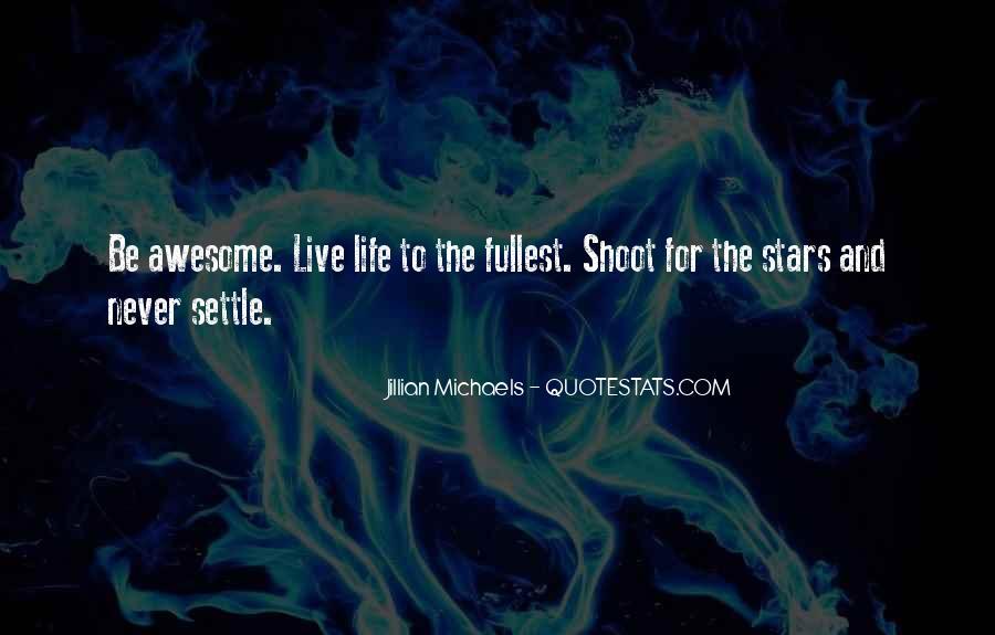 Lifeblesser Quotes #1286565