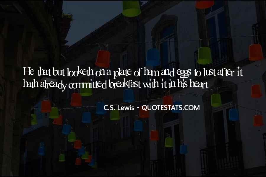 Lifeblesser Quotes #1476407