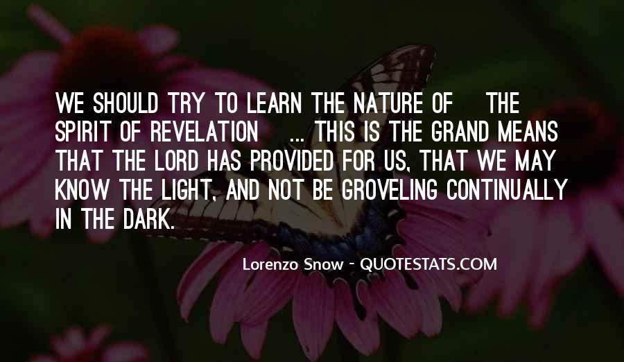 Lifeblesser Quotes #1877733