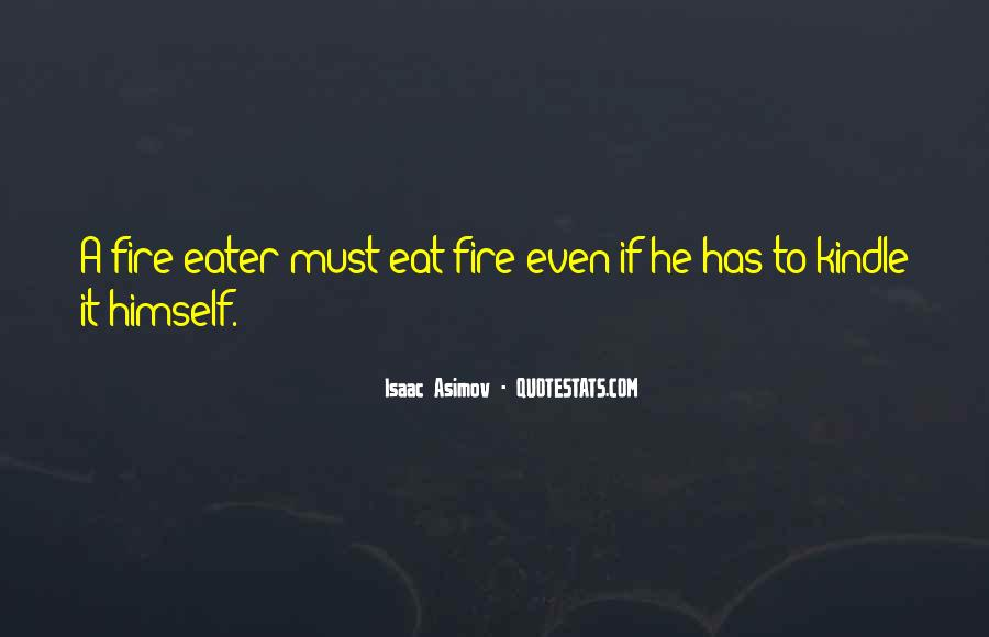 Lifeblesser Quotes #921690