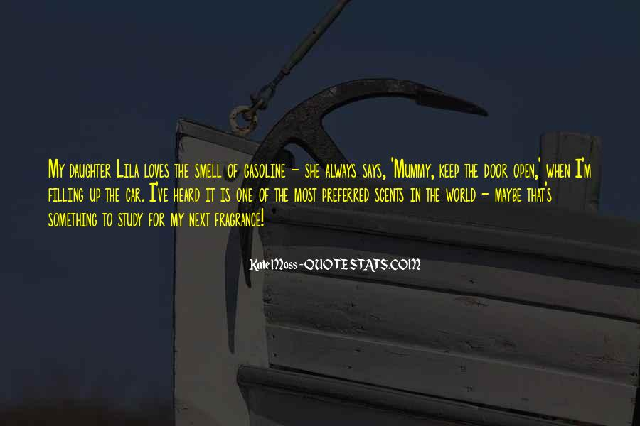 Lila's Quotes #1331786