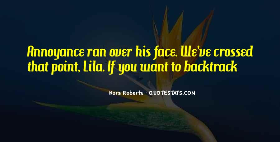 Lila's Quotes #305652