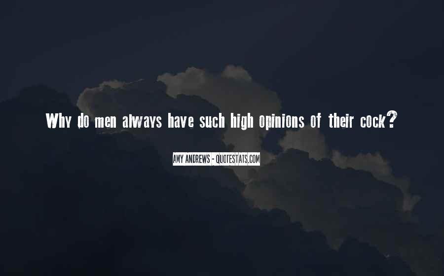 Liliputian Quotes #1563938