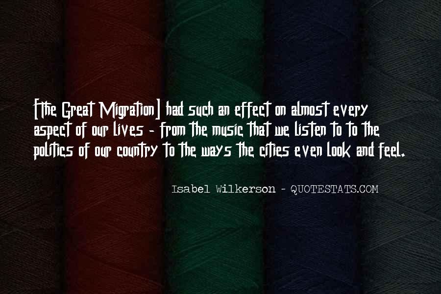 Liliputian Quotes #660816