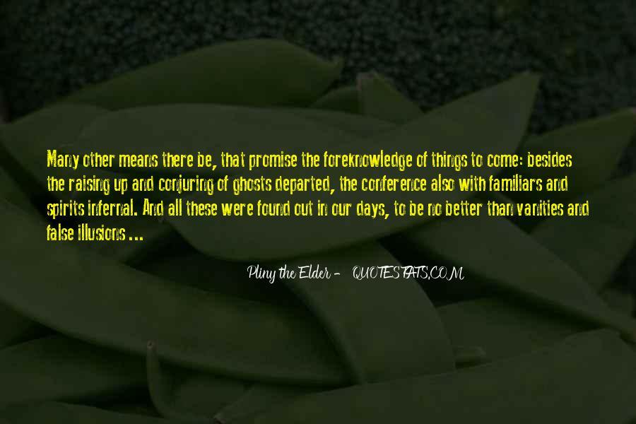 Lilli Quotes #368659