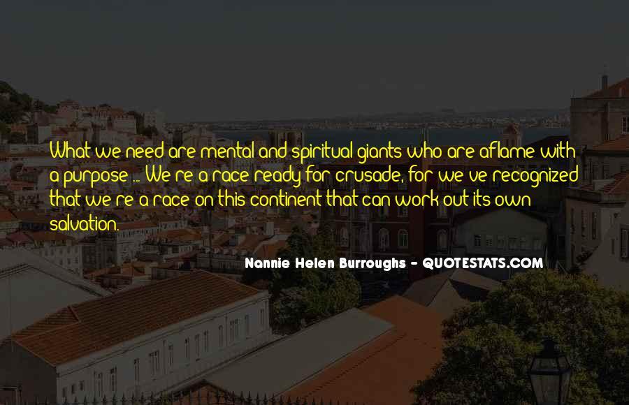 Limbolock Quotes #1079711
