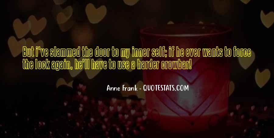 Quotes About Love Lock #1855625