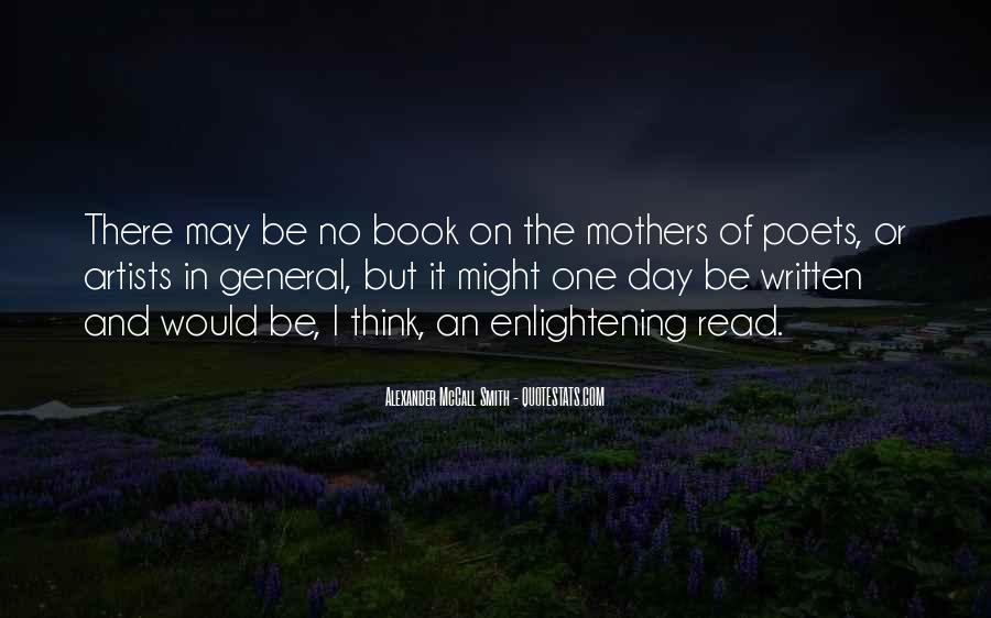 Lintang Quotes #1350846