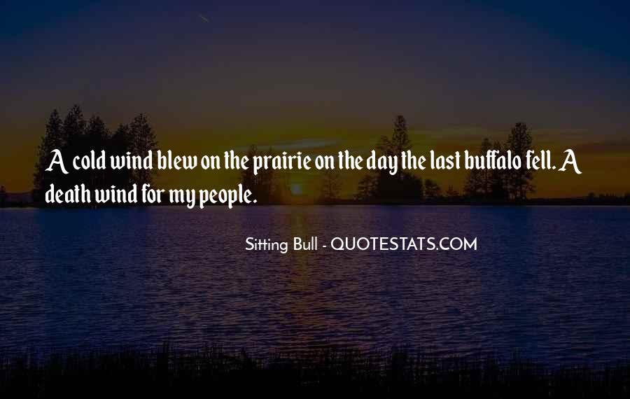 Lintang Quotes #1381506