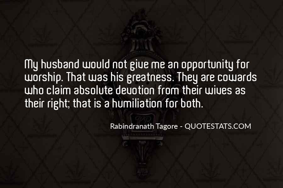 Lintang Quotes #1531224