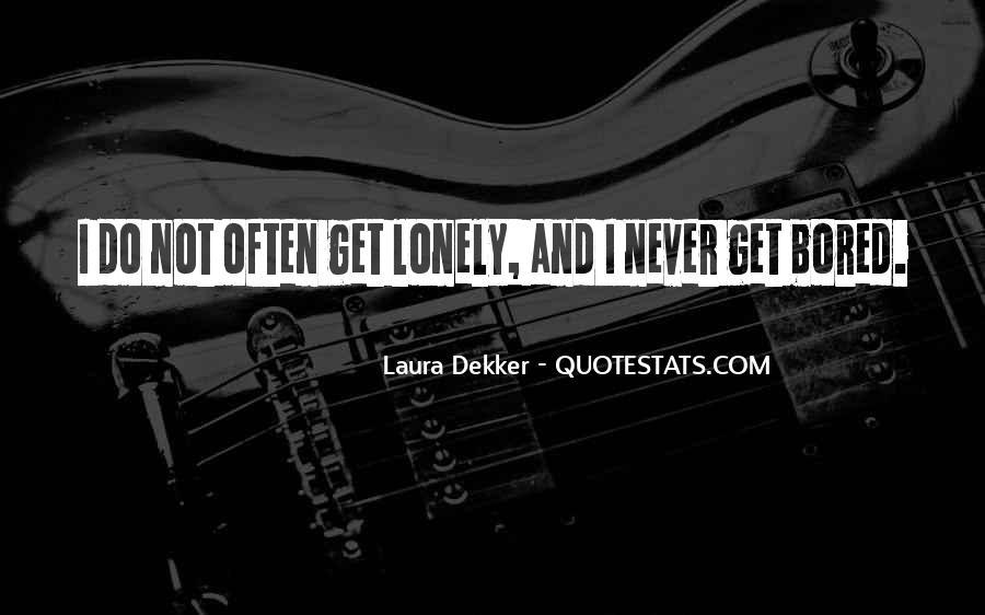 Lintang Quotes #1869060