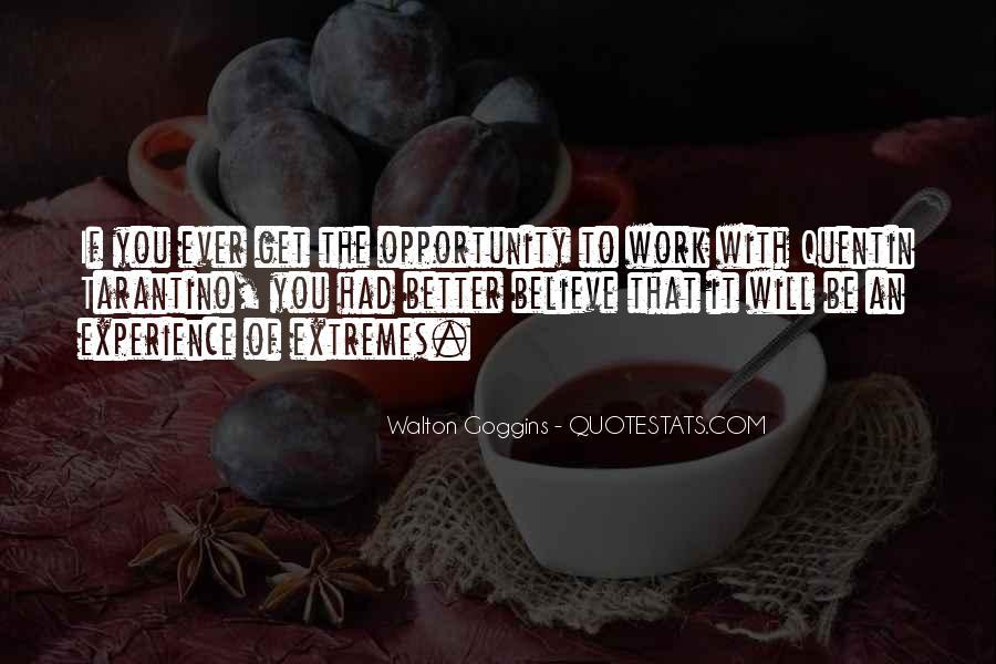 Lintang Quotes #881096