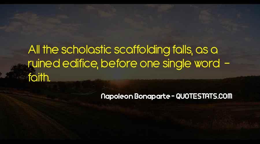 Lionettes Quotes #1078534
