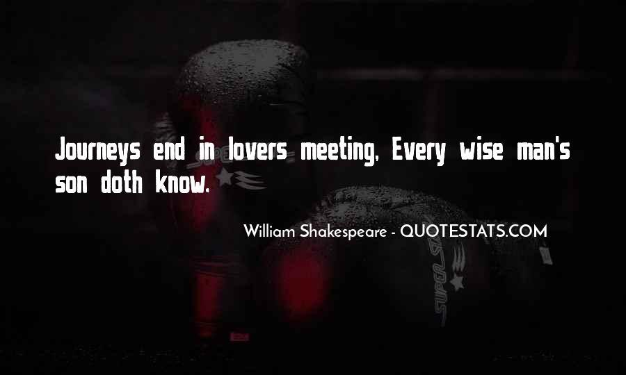 Lippo Quotes #1756178