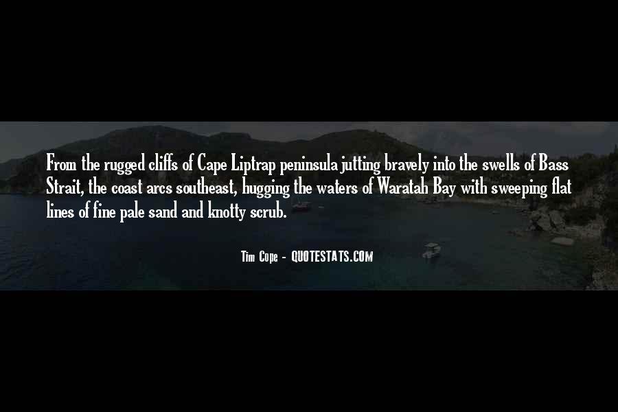 Liptrap Quotes #1301015
