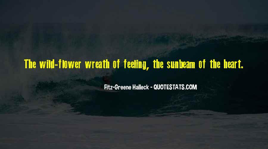 Liptrap Quotes #1679672