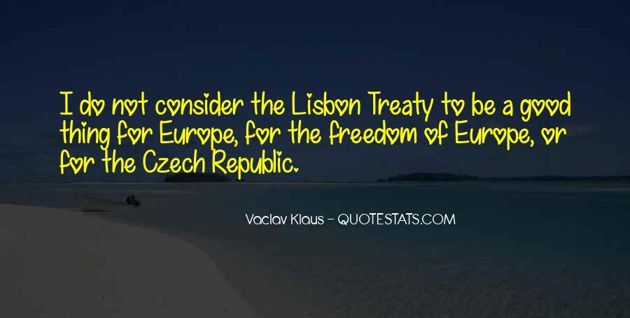 Lisbon's Quotes #103353