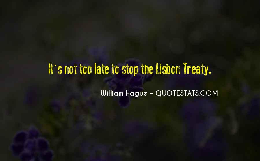 Lisbon's Quotes #1209021