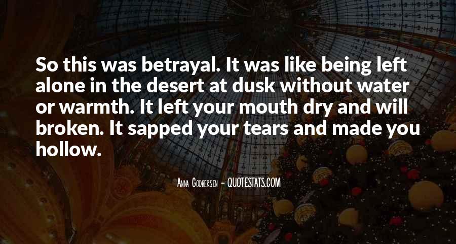 Lisbon's Quotes #1657202