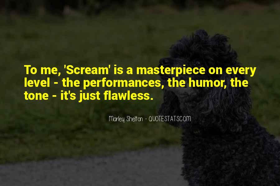 Lissie's Quotes #731076