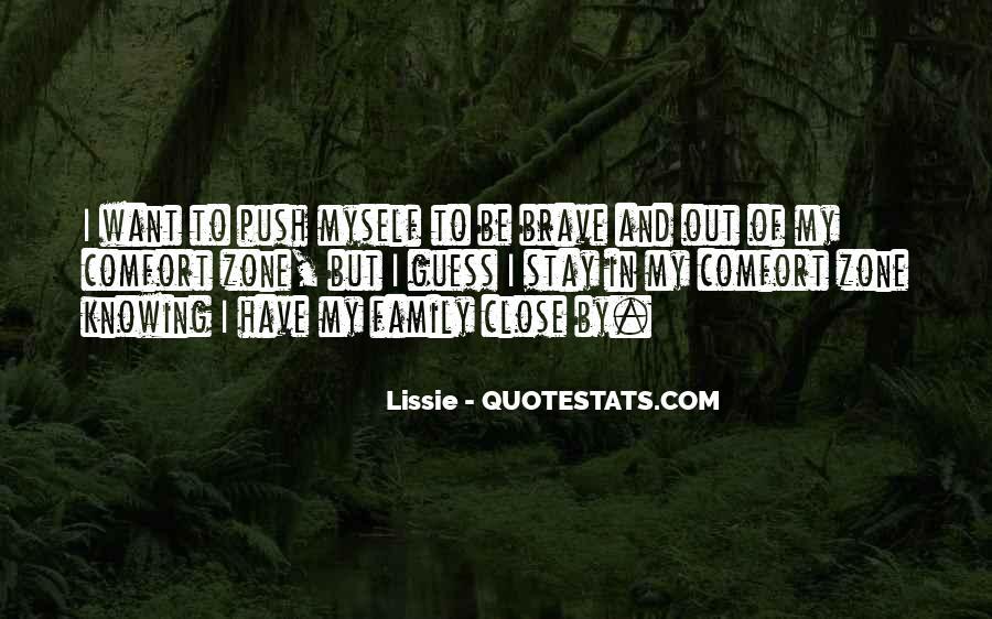 Lissie's Quotes #803147