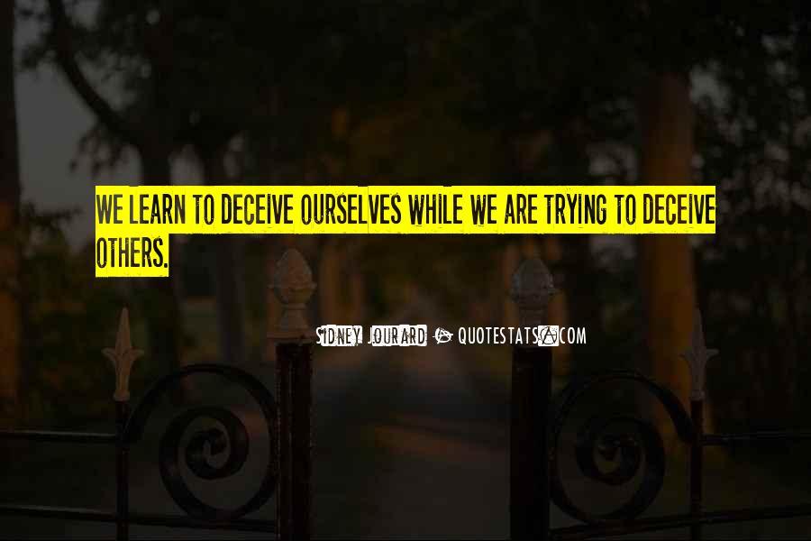 Listerine Quotes #1556659