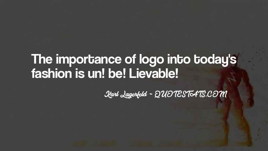 Listerine Quotes #980766