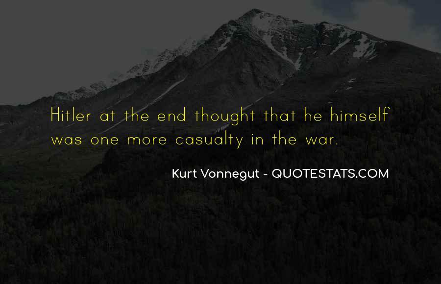 Liston Quotes #303614