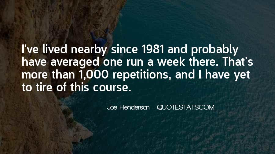 Literacist Quotes #1086074