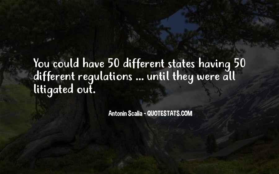 Litigated Quotes #1862917