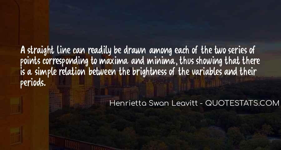 Litigations Quotes #1788095