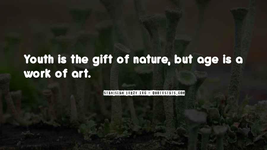 Littmus Quotes #691011