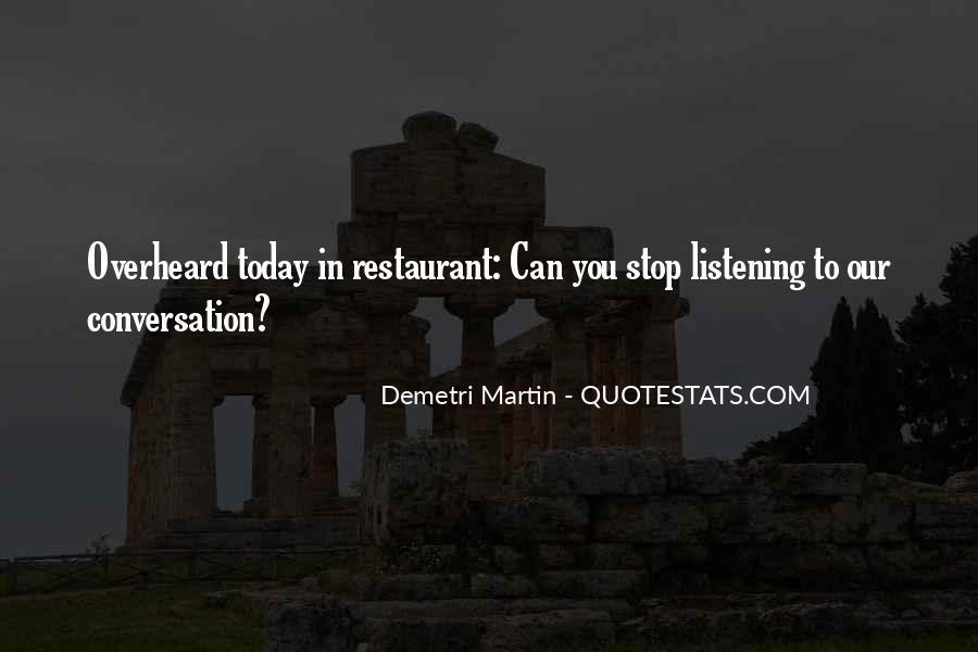 Littmus Quotes #768089