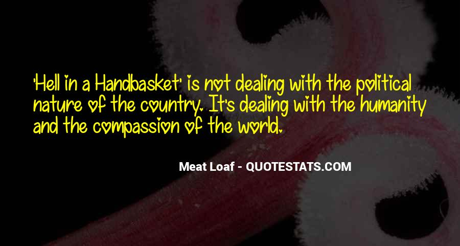 Loaf's Quotes #1827852