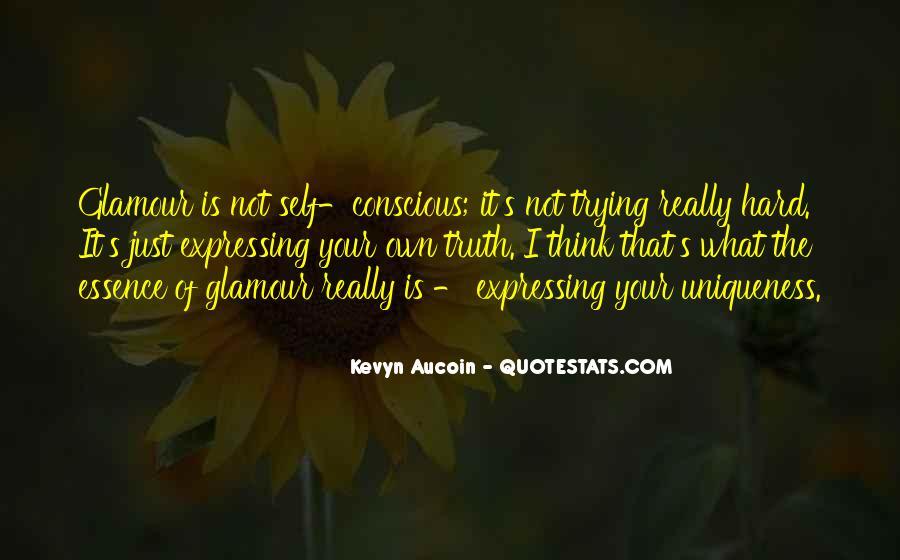 Lobeless Quotes #570852