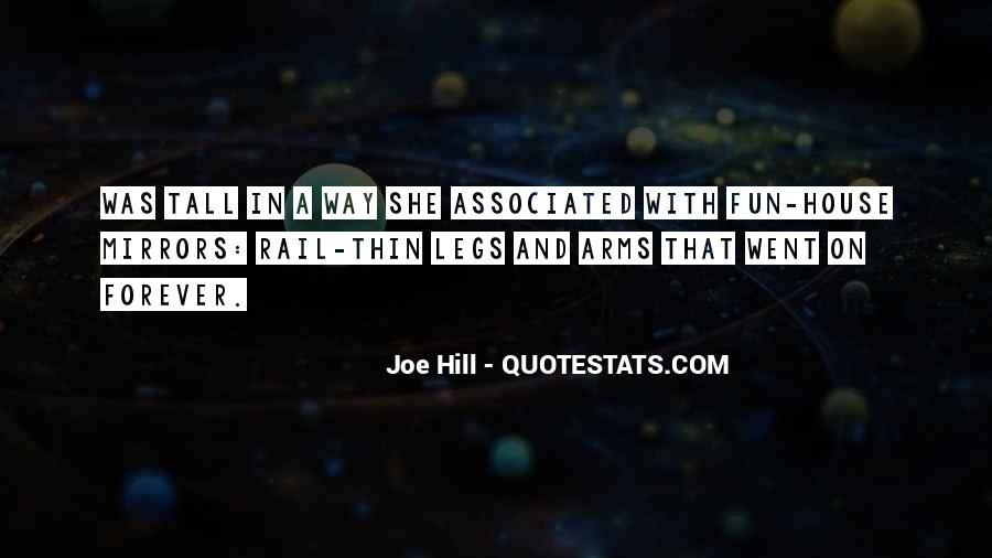 Lobelia Quotes #1035160