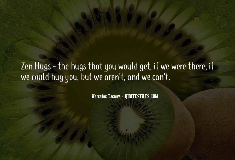 Lobelia Quotes #1213420