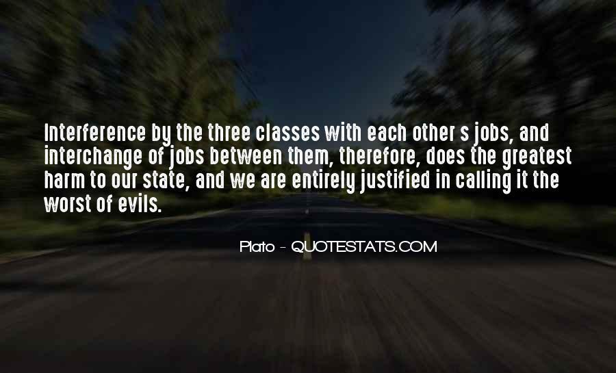 Lobelia Quotes #1737708