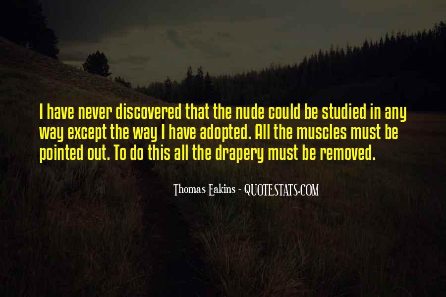 Lobelia Quotes #1863519