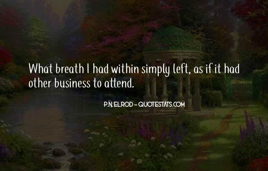 Lochedus Quotes #1594487
