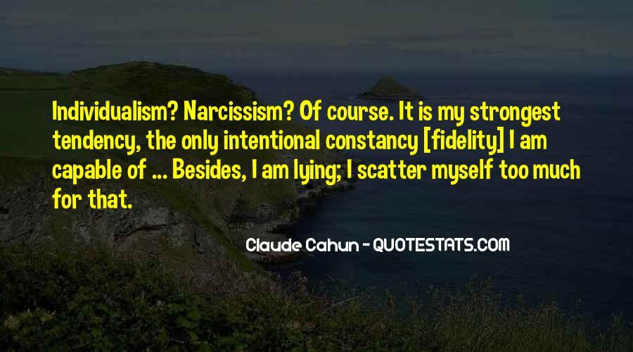 Lochedus Quotes #689970