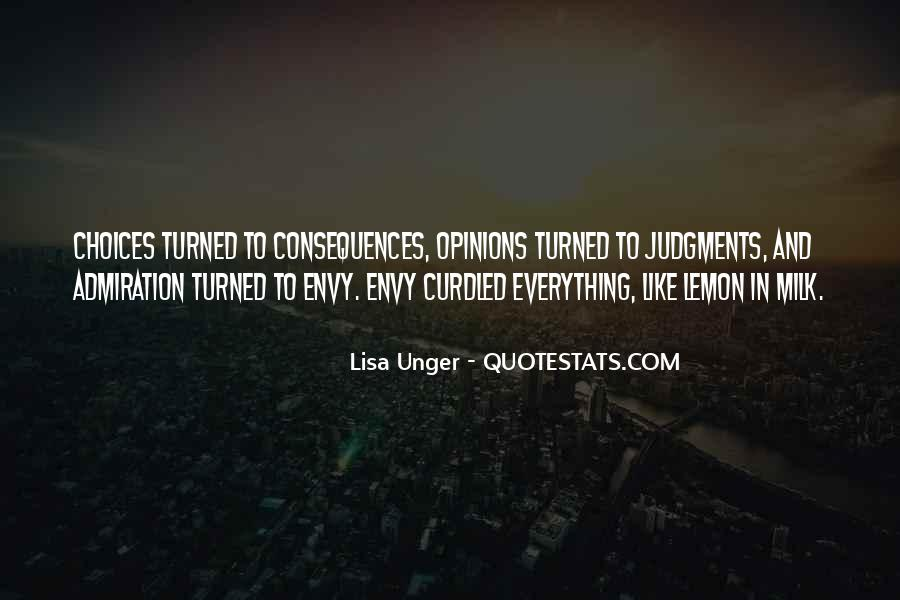 Quotes About Inconsistent Love #219471