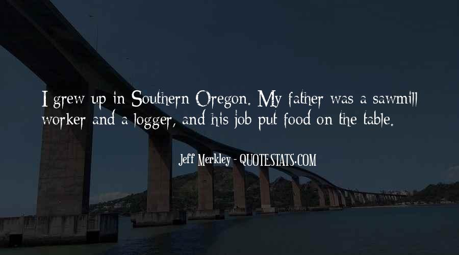 Logger Quotes #1024087