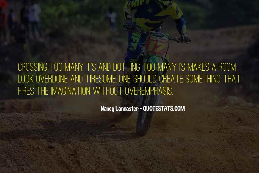 Logger Quotes #1193844