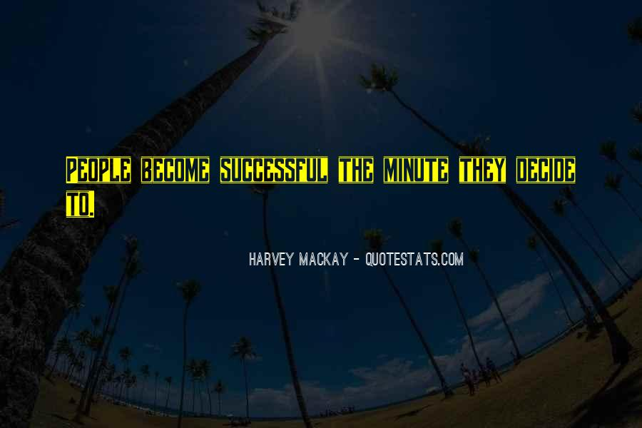 Logger Quotes #508952