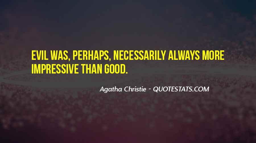 Logjam Quotes #983126
