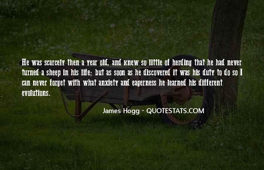 Lohengrins Quotes #1726808